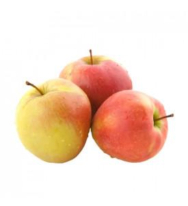 Яблоки сезонные 1кг, Россия