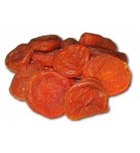 Курага красная 5 кг, Таджикистан