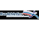 Федерация легкой атлетики России