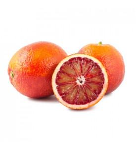 Красный апельсин 1 кг, ЮАР