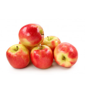 Яблоки Пинк Леди Сербия