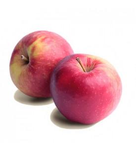 Яблоки Айдаред Сербия