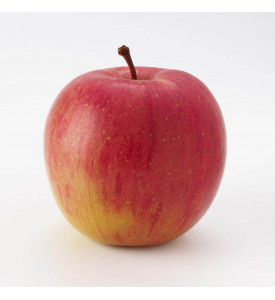 Яблоки Фуджи Китай