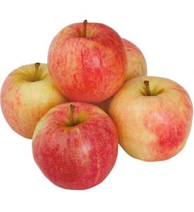 Яблоки Гала (Сербия)