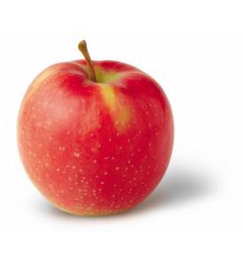 Яблоки Джонагоред (Сербия)