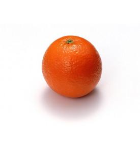 Апельсины Иран