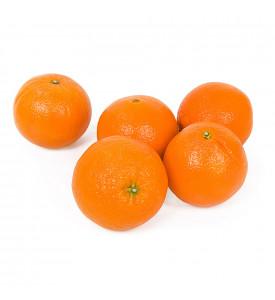 Апельсины (Марокко), навелин