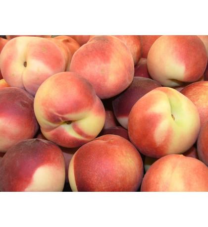Персик ЮАР, 1 кг