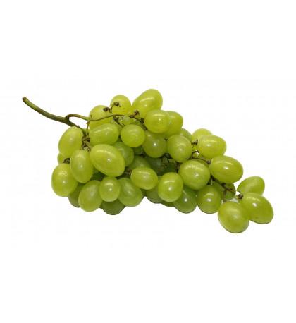 Виноград Зеленый Аргентина