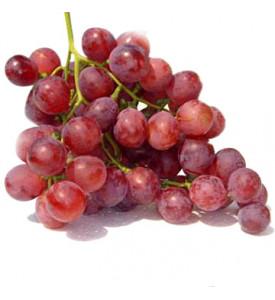 Виноград Ред Глоб Перу