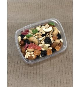 Ореховая смесь promo pack 100г