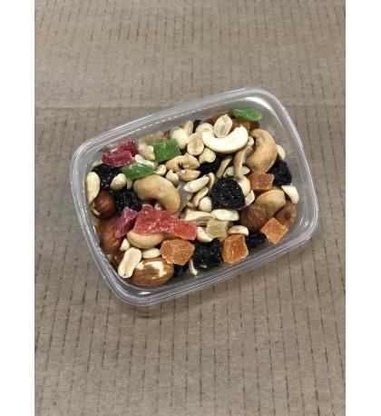 Ореховая смесь promo pack 100 г