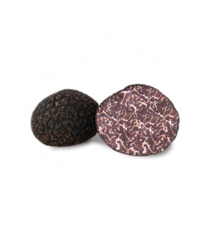 Черный трюфель Москато Tuber brumale var. moschatum De Ferry, 1 кг