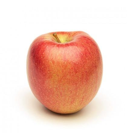 Яблоки Бреберн, 1 кг