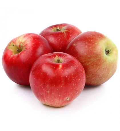 Яблоки Прима, 1кг Молдавия