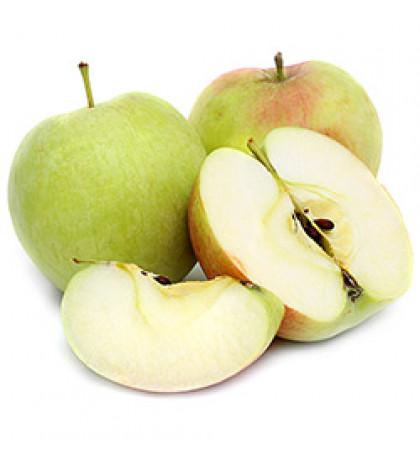 Яблоки Слава, 1кг Молдавия