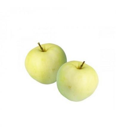 Яблоки Белый налив 1кг, Россия