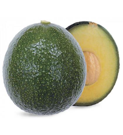 Авокадо большое, 1кг Бразилия