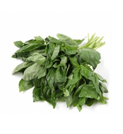 Базилик зеленый 1 кг