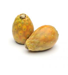 Инжир кактусовый 1 кг, Колумбия