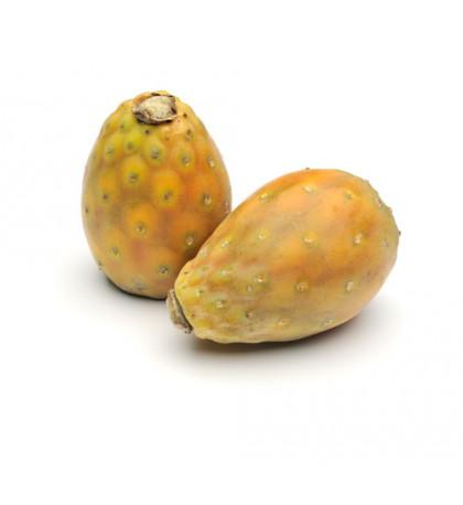 Инжир кактусовый 1кг, Колумбия