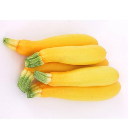 Цуккини желтые, 1кг Россия