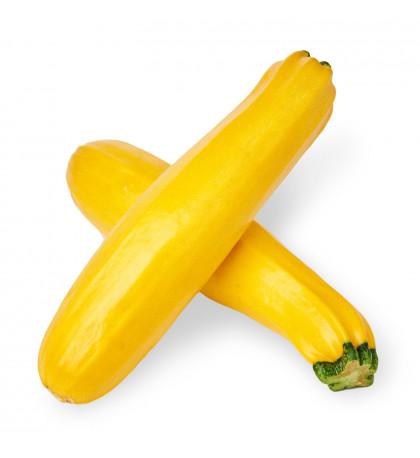 Цуккини желтые, 1 кг