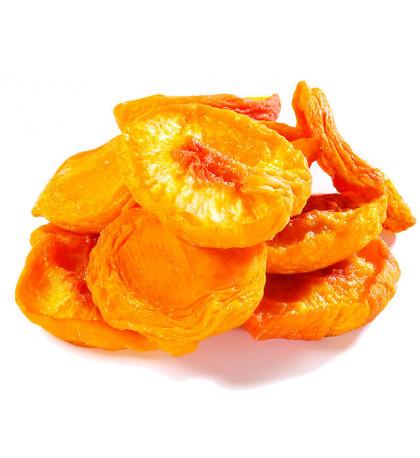 Персик сушеный, 150 г