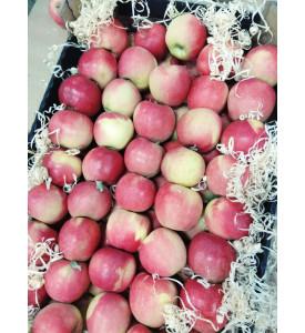 Яблоки Гала, ящик 13кг