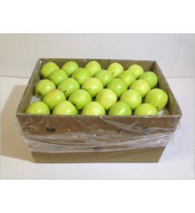 Ящик яблок голден 13 кг, Марокко