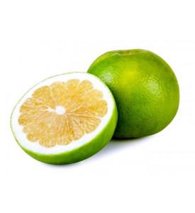 Грейпфрут свити, 1кг Израиль