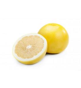 Грейпфрут белый, 1 кг