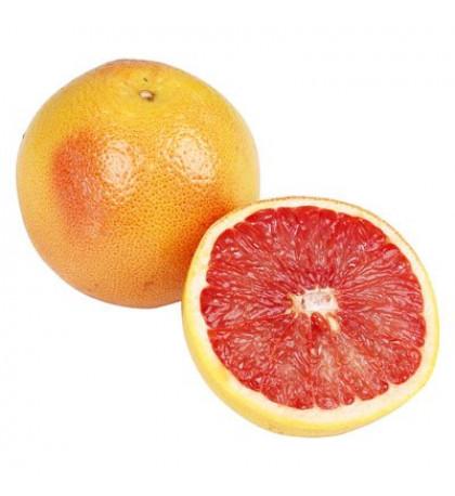 Грейпфрут Турция 1шт