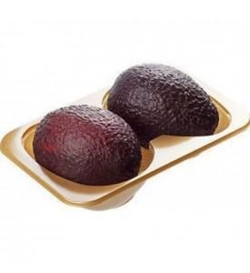 Авокадо Хаас 2шт