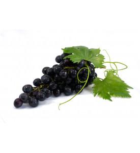 Виноград изабелла, 1 кг