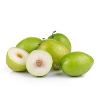 Жожоба фрукт, 1кг, Таиланд