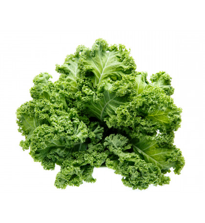 Кейл салат, 1 кг