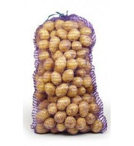 Мешок картошки 25кг