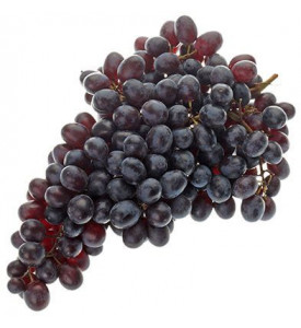 Виноград кишмиш, 1кг