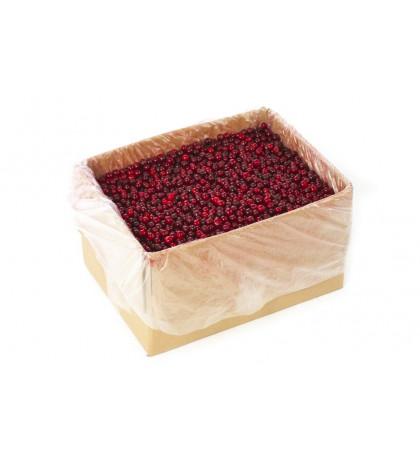 Ящик клюквы, 5 кг