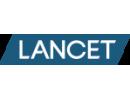 lancetpharm
