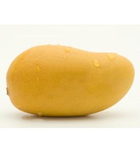 Манго Вьетнам желтое, 1кг