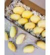 Коробка манго Вьетнам 2 кг