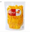 King сушеное манго 1кг, Вьетнам