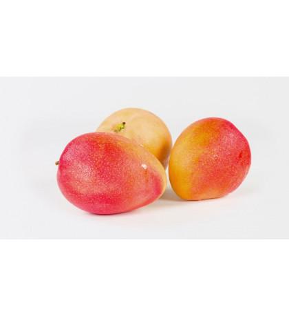 Манго яблоко, 1 кг