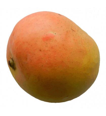 Манго r2e2, 1 кг