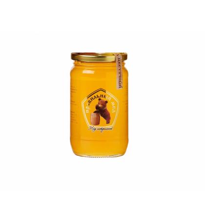 Цветочный мед Россия, 250г