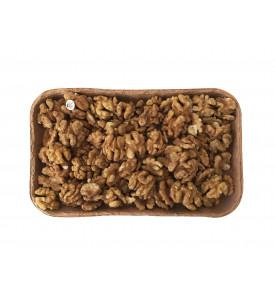 Грецкий орех Чили, высший сорт, 250г