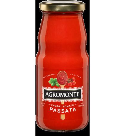 Томатная паста Agromonte, 360г