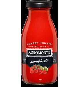 Соус арабьята, Agromonte 260г